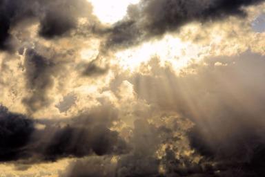 sky-1494656_1920