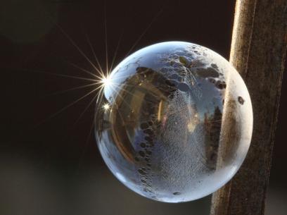 soap-bubble-3250330_1920