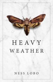 Heavy Weather- Ness lobo
